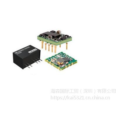 KAI国际供应原装进口Intel,MuRata,TE,crydom,vishy,IC集成电路芯片