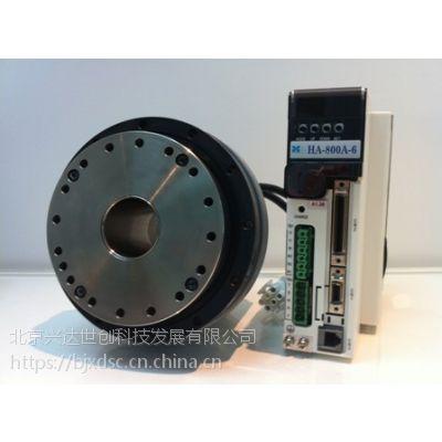 工业机器人伺服驱动模块维修,现货全新备件/(KUKA,ABB,FANUC等)