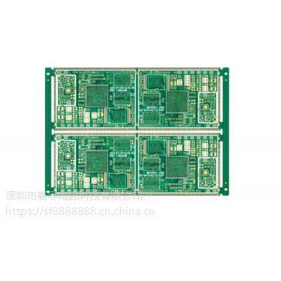 陶瓷电路板 TG280电路板24小时出货