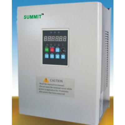 萨梅特水泵智能节电装置