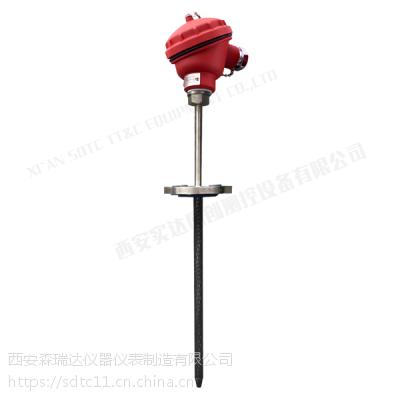 实达同创防水压力变送器 扩散硅压力变送器 厂家直销