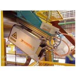 新品现货供应德国AMEPA插座
