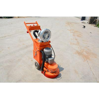 打磨机-  混凝土水泥面打磨机-济宁欧科(优质商家)