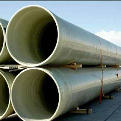 孝义玻璃钢管道模具价格|供应玻璃钢管道模具