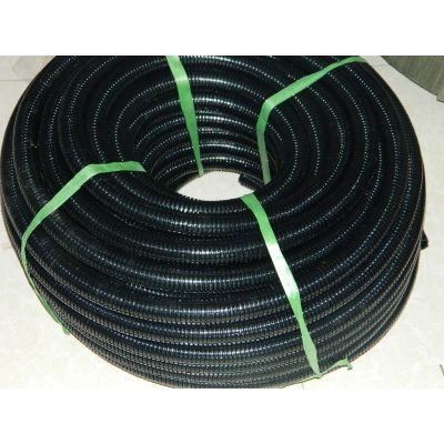 供应陕西汽车线束波纹管 汽车制动系统护套管等各类汽车波纹管品质优良