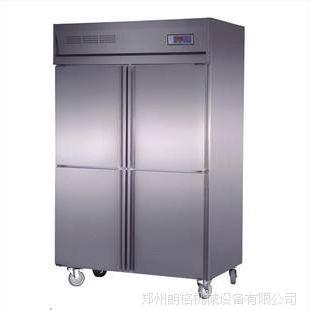 郑州哪有卖厨房冰柜的 商用冰柜多少钱一台