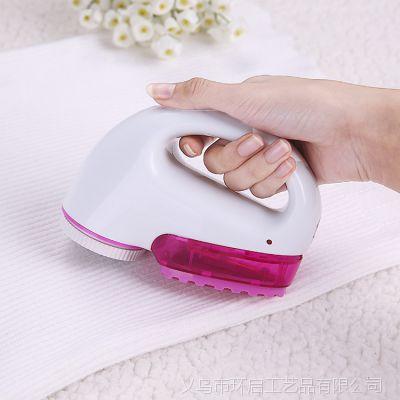 除毛器充电式衣物毛钱修剪器多功能剪毛器二合一家用粘毛器剃毛机