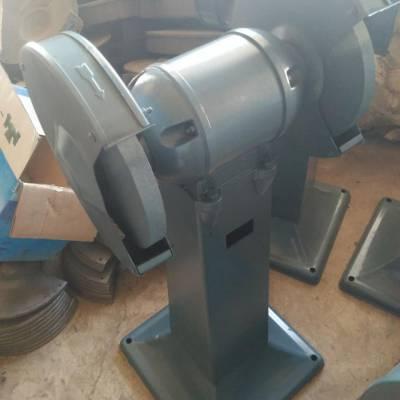 热卖落地式砂轮M3025(1.5KW)工业级砂轮机 安源立式砂轮机