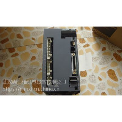 HG-SN302(B)J-S100三菱3KW伺服电机原装现货