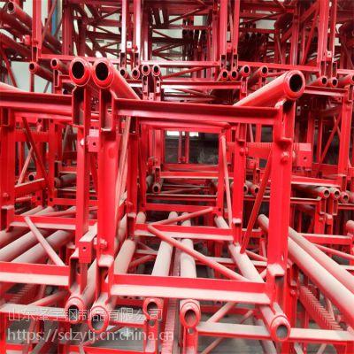 泽宇SC200/200施工升降机 施工电梯 升降机 生产