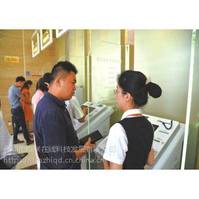 青岛兼职策划团队是专业的青岛兼职社群团队