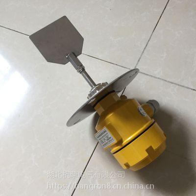 杭荣QR-20阻旋料位控制器