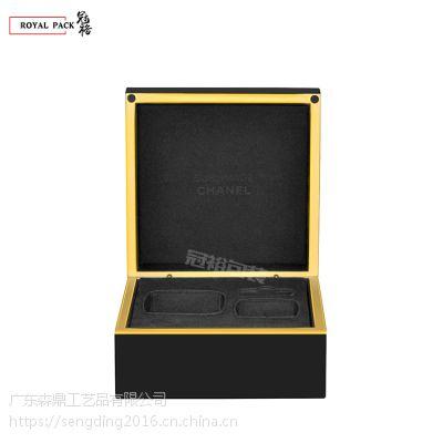 化妆品橡木盒_化妆品橡木盒厂家_化妆品橡木盒销售-森鼎工艺