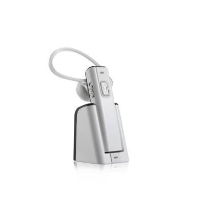 车载入耳挂耳式商务蓝牙耳机磁吸自动接听挂断 风口夹C28