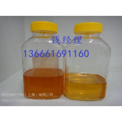 多官能团环氧树脂 耐高温环氧树脂 EPM-420 tg比AG-80高20度