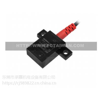 嘉准 FC-SPX308/309系列 100%全新原装正品