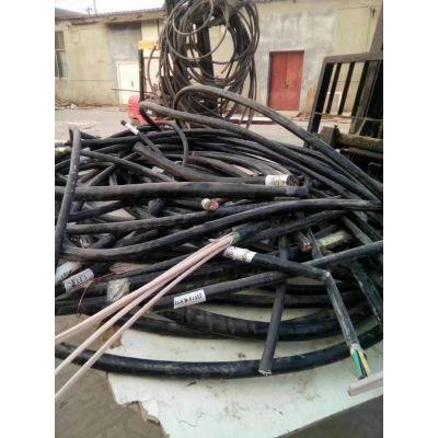 营口电缆回收价格电缆回收多少钱一米