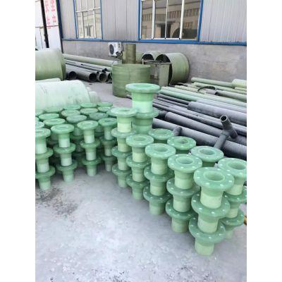 玻璃钢喷淋管件A无锡玻璃钢喷淋管件A玻璃钢喷淋管件厂家定制