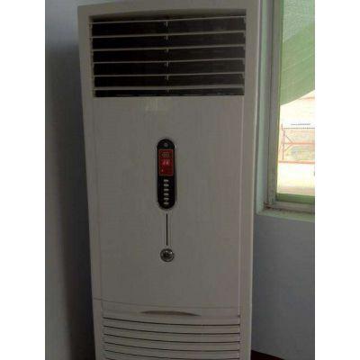 宜良空调回收公司电话-宜良空调回收-互惠家具回收公司(查看)