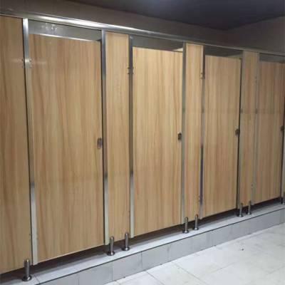 安装卫生间隔断-城口卫生间隔断-华美线条有限公司