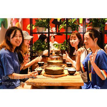 """石锅鱼米饭加盟哪家好?""""辣舞么么鱼""""助你事业乘风起"""