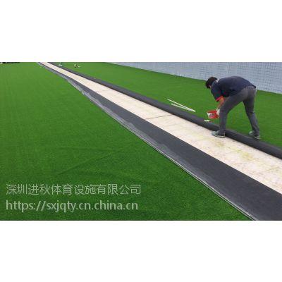 25mm休闲草坪 美化环境 耐用耐磨