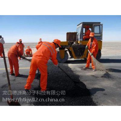 罐底防腐沥青砂成型机理技术说明