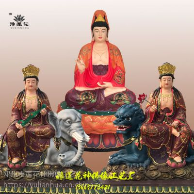 毗卢遮那佛佛像,树脂神像 厂家价格 三世佛 五方佛佛像