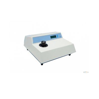 杭州艾普台式WGZ-2000便携式浊度仪浊度计浊度测试仪