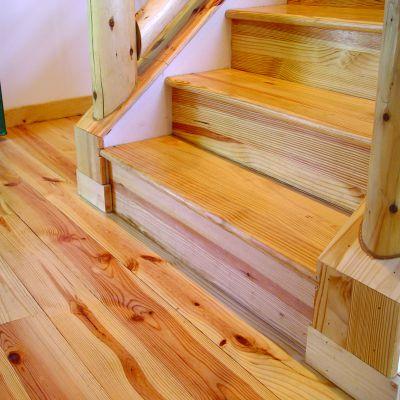 【实木地板】上海港榕木方 批发价格实木木地板