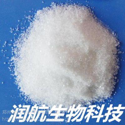 大量供应食品级增稠剂AK糖