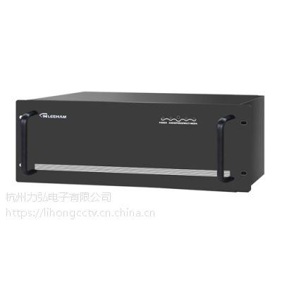 中控控制系统_智能网络中控_多媒体中央控制系统LH-F800