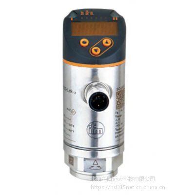 中西 压力传感器 型号:81MM/PN 2094库号:M348649