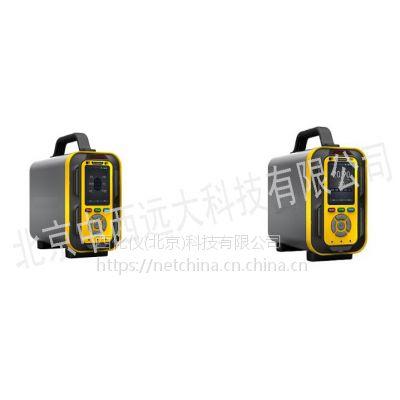 中西DYP 手提式多功能高精度六合一气体分析仪 型号:ZXIX6库号:M325912
