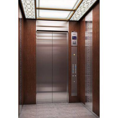 房县乘客电梯定制/竹山加装电梯价格