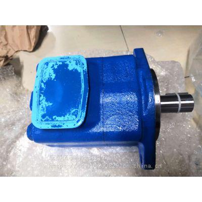 钢厂水泥厂用,美国伊顿威格士叶片泵35VQ30A-1A20R ,现货特价
