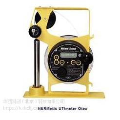 霍尼韦尔 油水界面仪 型号:HH10-UTImeter Otex