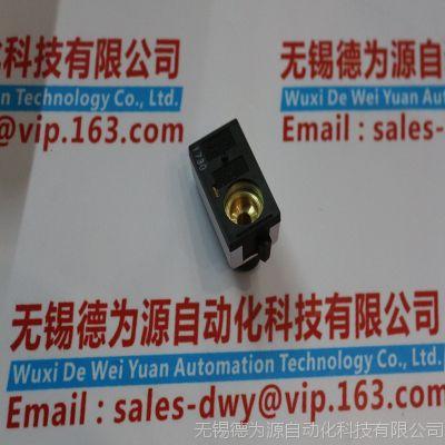 新品威世Vishay spectrol 计数器15A11B10原装供应中
