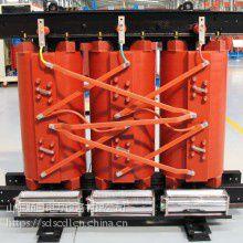 承德全铜全铝变压器 山东干式变压器 山东顺昌变压器厂家