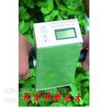 中西直插式土壤紧实度仪 型号:KK01-YL01库号:M398891