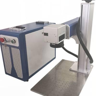 柜式光纤激光打标机哪家好-泰和昌自动化设备