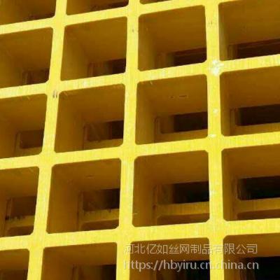 化水处理间排水沟盖板/不锈钢格栅盖板/制药厂沟渠盖板/盐矿地沟盖板