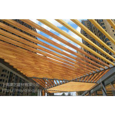 咸阳木纹漆施工 棕栗色钢构仿木纹漆施工多少钱一平方 18色可选硬度高