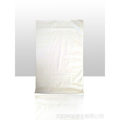 加白防汛袋55*94另可定制印字 套膜 圈口50宽55宽均可定制