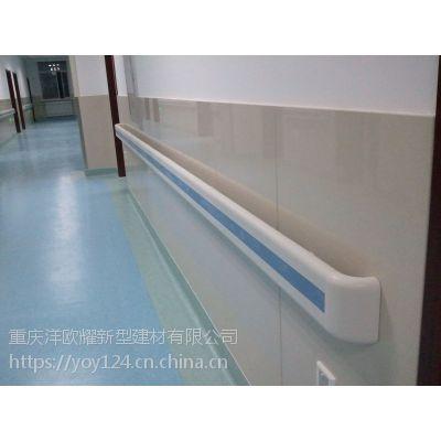 159防撞扶手重庆159型走廊楼梯扶手专业生产销售各类型扶手