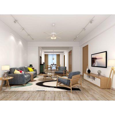 贵阳装修公司|购买软木地板的注意事项