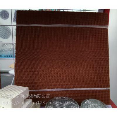 湖南省株洲市铸造用陶瓷过滤器使用方法