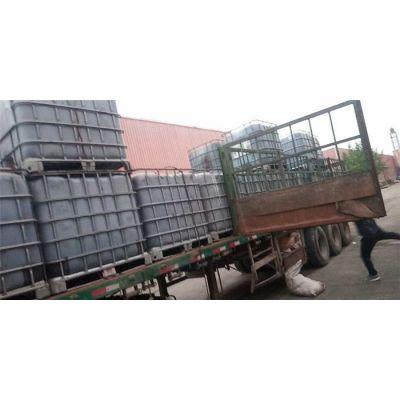 峰磊新型材料(图)-聚氨酯防水涂料-防水涂料