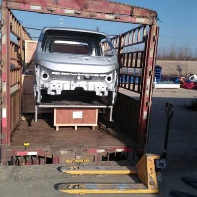 缔途驾驶室加工厂-缔途驾驶室-东红车辆配件厂(查看)