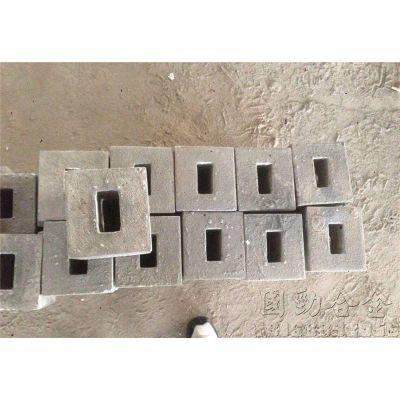 口碑铸件ZG45Ni35Cr25NbM耐热铸钢厂家 来图加工 保安装 交货快